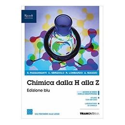 chimica-dalla-h-alla-z-edizione-blu-volume-1-biennio-dai-fenomeni-alle-soluzioni-blu-vol-u
