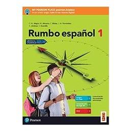 rumbo-espa--vol-1