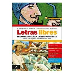 letras-libres-volume--mapas--audio-cd-vol-u