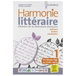 harmonie-litteraire--at-histoire-de-la-litt-vol-1