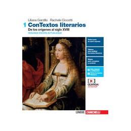 contextos-literarios--volume-1-ldm-de-los-or-vol-1