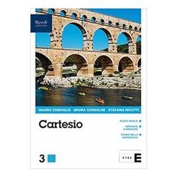 cartesio-3-libro-digitale-corso-di-matematica-per-il-secondo-biennio-classe-3-vol-1