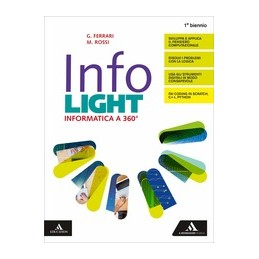 infolight-volume-1-vol-u