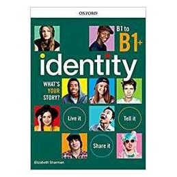identity-b1b1-standard-pk-student-bookoorkbook-con-qr-code-audiovideo-vol-u