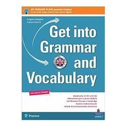 get-into-grammar-and-vocabulary--vol-u