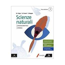 scienze-naturali-volume-1--3-vol-1