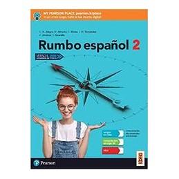 rumbo-espa--vol-2