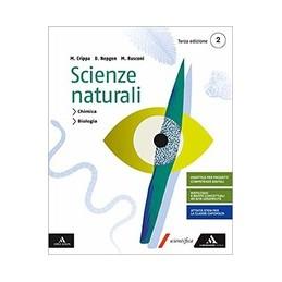 scienze-naturali-volume-2--3-vol-2