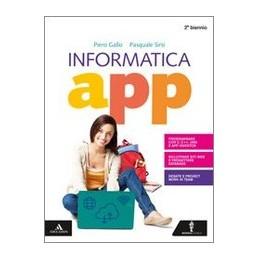 informatica-app-volume--dvd-rom--2-vol-u