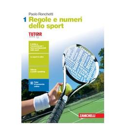 regole-e-numeri-dello-sport--volume-per-il-secondo-biennio-ldm-diritto-ed-economia-dello-sport-vo