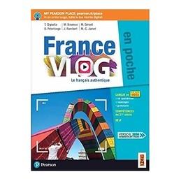 france-vlog-en-poche-le-fran-vol-u
