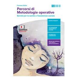 percorsi-di-metodologie-operative--volume-unico-ldm-servizi-per-la-sanit-e-lassistenza-sociale