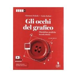 gli-occhi-del-grafico--volume-per-il-quinto-anno-ldm-seconda-edizione-vol-2
