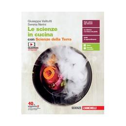 scienze-in-cucina-le--volume-unico-con-scienze-della-terra-ldm--vol-u