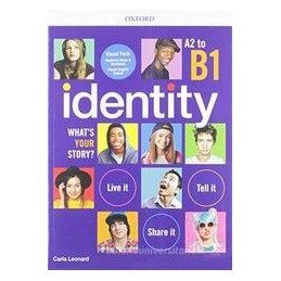 identity-a2b1-visual-pack-student-bookoorkbook--vet-vol-u