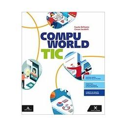 compuorld-tic-volume--dvd-rom--1-vol-u