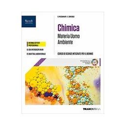 materia-uomo-ambiente-chimica-corso-di-scienze-intergrate-per-il-primo-biennio-vol-u