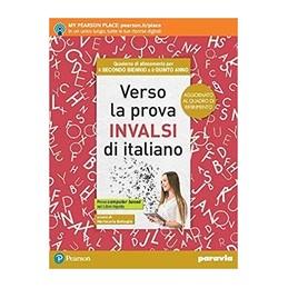 verso-la-prova-invalsi-di-italiano--edizione-aggiornata-al-nuovo-quadro-di-ri--vol-u