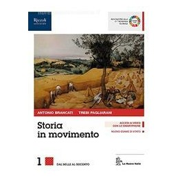 storia-in-movimento-libro-misto-con-libro-digitale-volume-1-lavorare-con-la-storia-1-vol-1