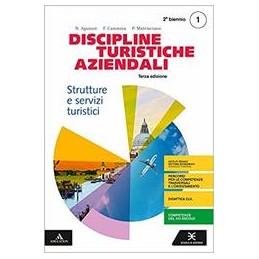 discipline-turistiche-e-aziendali-volume-3-vol-1