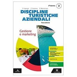 discipline-turistiche-e-aziendali-volume-4-vol-2