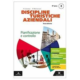 discipline-turistiche-e-aziendali-volume-5-vol-3