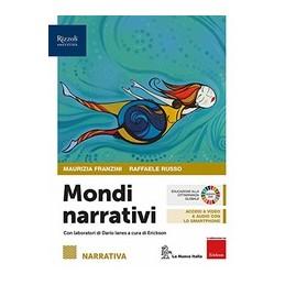 mondi-narrativi-libro-misto-con-libro-digitale-narrativa-attivita-testuali-con-hub-young-e-hub-kit