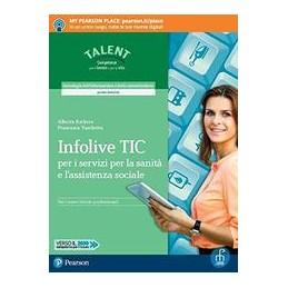 infolive-tic-per-i-servizi-per-la-sanit--vol-u