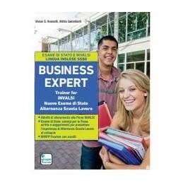 business-expert-edizione-nuovo-esame-di-stato--vol-u