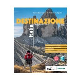 destinazione-italia-europa-mondo--nuova-edizione--destinazione-europa--atlante--ebook-vol-2