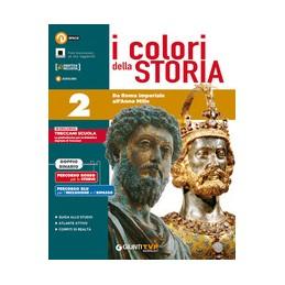 colori-della-storia-2-da-roma-imperiale-allanno-mille-vol-2