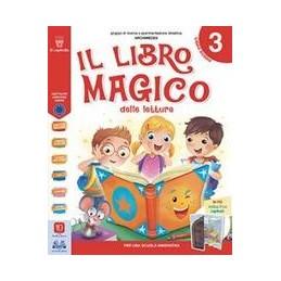 libro-magico--3--vol-3