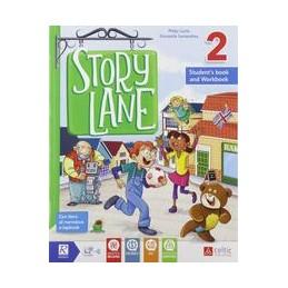 story-lane-2--vol-2