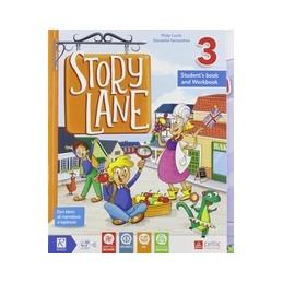 story-lane-3--vol-3