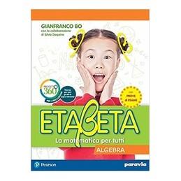 etabeta-terzo-anno--edizione-tematica-la-matematica-per-tutti-vol-3