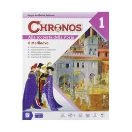chronos-vol-1--competenze--cittadinanza--dvd-miobook--vol-1