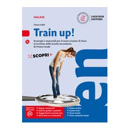 train-up-cdaudio--vol-u