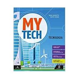 mytech-volume-tecnologia--atlante--disegno--coding-vol-u