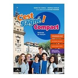 cest-gagn-volume-compacte--parcours-examen--ottavino-verbi--cdmp3--hub-vol-u