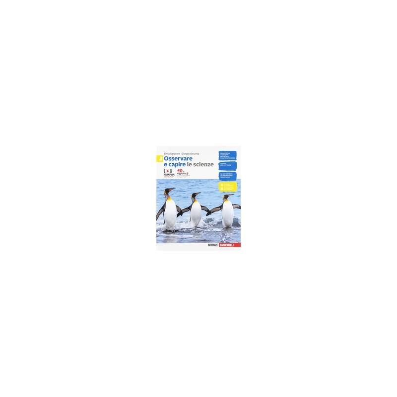 OSSERVARE-CAPIRE-SCIENZE-LDM--Vol