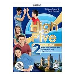 high-five-2-gold-pk-sbb-con-qr-code--ebook-code--ebook-disc--6-erdrs-vol-2