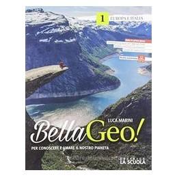 bellageo-1-kit-geografia-vol-1