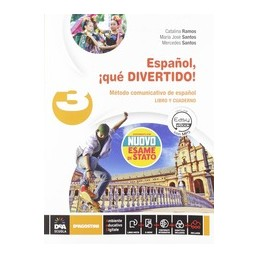 espa--ebook--libro-del-alumno-y-cuaderno-3--easy-ebook-su-dvd-vol-3