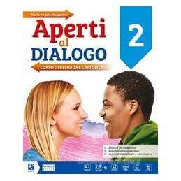 aperti-al-dialogo-2--vol-2