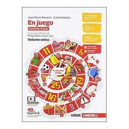 en-juego-ed-rossa--conf-vol-u--a-trav-segunda-edici-vol-u