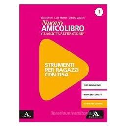 nuovo-amico-libro-materiali-studenti-dsa-1-vol-1