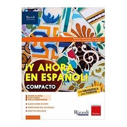 y-ahora-en-espanol--libro-misto-con-hub-libro-young-volume-unico-gramatica-para-todos-dvd-con-hub