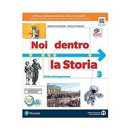 noi-dentro-la-storia-3-volume-3--vol-3