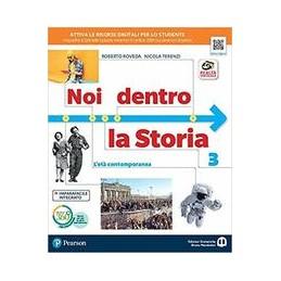 noi-dentro-la-storia-3-volume-3--vol-3