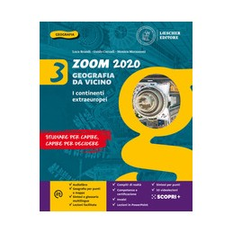 zoom-2020-vol3atlante--vol-3